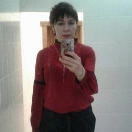Алёна, 30 лет, Абдулино