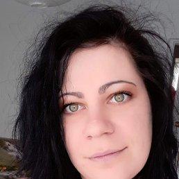 Анна, 36 лет, Першотравенск