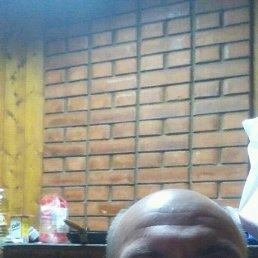 Юрий, 49 лет, Тучково