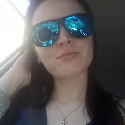 Елена, 28 лет, Ставрополь