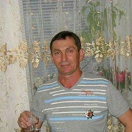 Адам, 56 лет, Волгоград