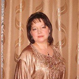Анна, 59 лет, Нахабино