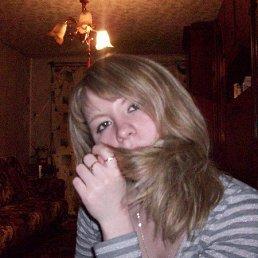 Марина, 32 года, Киров