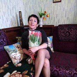 Фото Елена, Брянск, 49 лет - добавлено 12 марта 2019