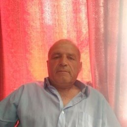 Александр, 52 года, Томилино