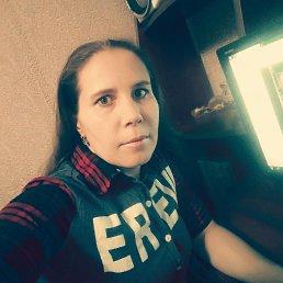 Фото Наталья, Иркутск, 36 лет - добавлено 25 марта 2019