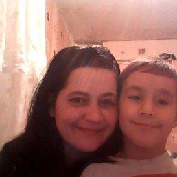 Елена, 44 года, Старобельск