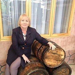 Ольга, , Абинск