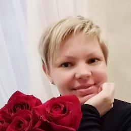 Юля, 38 лет, Конаково