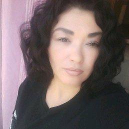 Полина, 41 год, Хабаровск