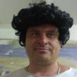 Алексей, 43 года, Авдеевка