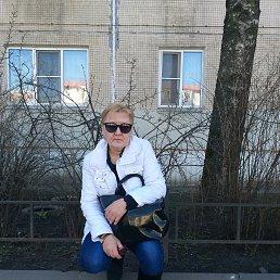 Женя, Санкт-Петербург, 57 лет