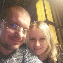 Мария, 30 лет, Ростов-на-Дону
