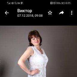 Руслана, 49 лет, Пушкино
