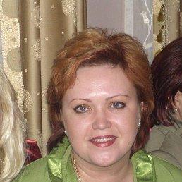 Лилия, 51 год, Пушкино
