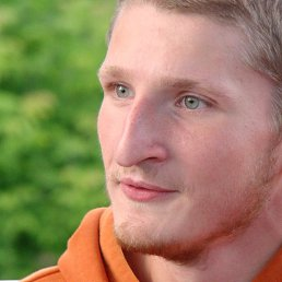 Адам, 30 лет, Красноярск