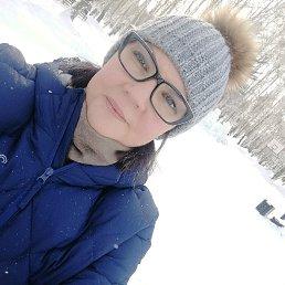 Екатерина, 37 лет, Магнитогорск