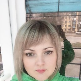 Людмила, 38 лет, Константиновка