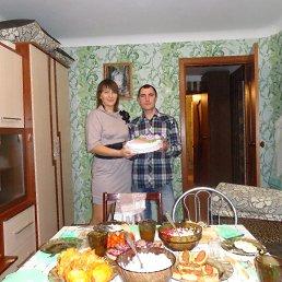 Надежда, 30 лет, Шарыпово