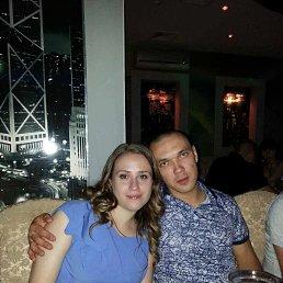 Елена, 28 лет, Волжский
