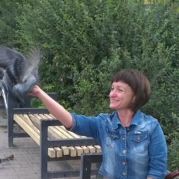 Татьяна, 36 лет, Каменск-Уральский