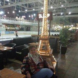 Оксана, 48 лет, Житомир