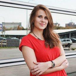 Александра, 21 год, Рязань