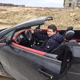 Андрей, 24 года, Витязево
