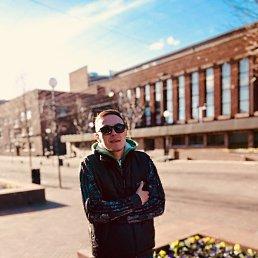 Артём, 24 года, Калининград