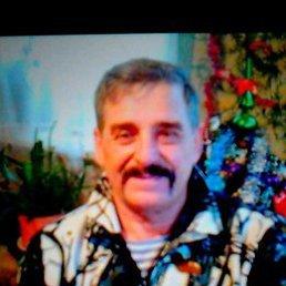 Владимир, 58 лет, Енакиево