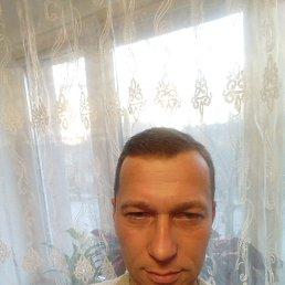 ян, 42 года, Мариуполь