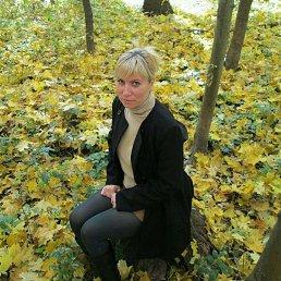 Наталья, 44 года, Воронеж