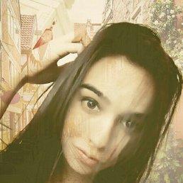 Сабина, 20 лет, Актау
