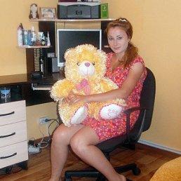 Гульназ, 24 года, Казань