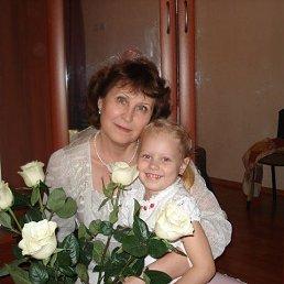 Исаева (Ивлева), 65 лет, Кингисепп