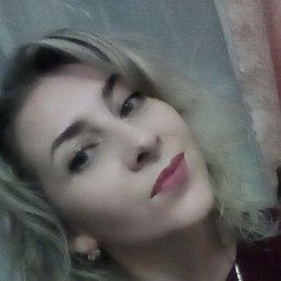 Альонка, 44 года, Ровно