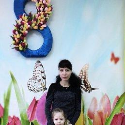 Марина, 28 лет, Скопин