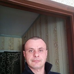 Саня, 29 лет, Северодонецк