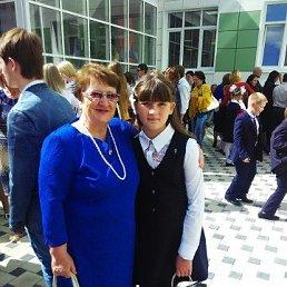 Мария, 64 года, Кирсанов