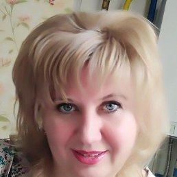 Ольга, 44 года, Воронеж
