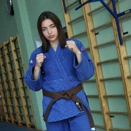 Жанна, 24 года, Первоуральск