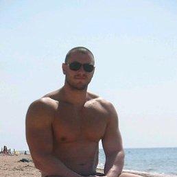 Семён, 41 год, Тверь