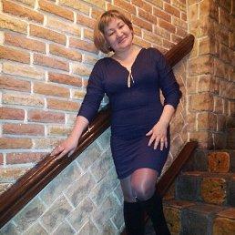 карина, 41 год, Алма-Ата