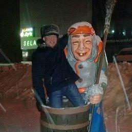 Александр, 40 лет, Улан-Удэ