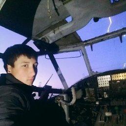 Алексей, 20 лет, Ульяновск