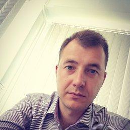 Максим, 31 год, Славутич