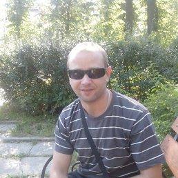 Фото Кирилл, Иваново, 37 лет - добавлено 12 февраля 2019
