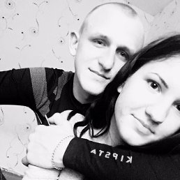 Яна, 19 лет, Зерноград