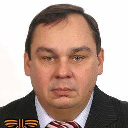 Сергей, 57 лет, Ступино