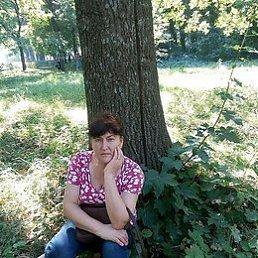 Валентина, 58 лет, Кировоград